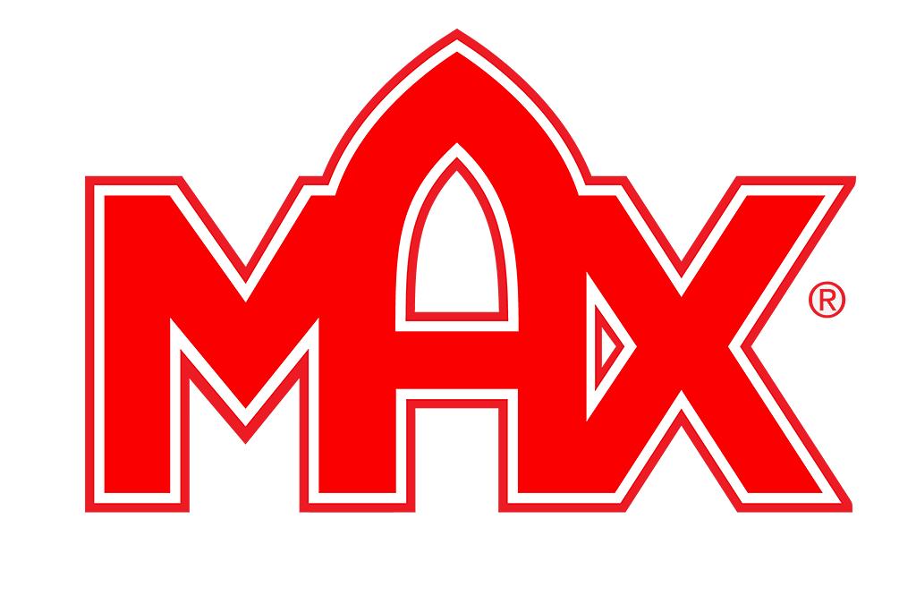Max Hamburgers