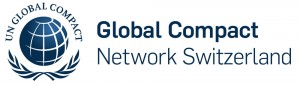 global_compact_1000x286