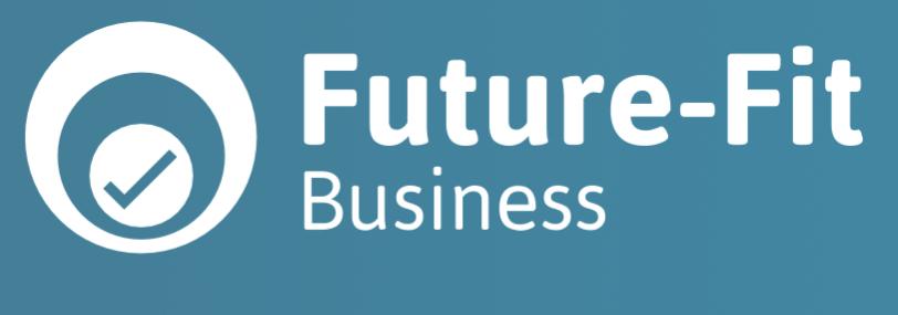 Future-Fit im Tourismussektor